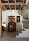 The Sunethra Bandaranaike House