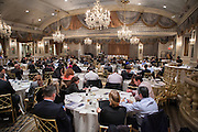 Regulatory Compliance Association's 2013 Symposia on Regulation, Operations and Compliance in New York at the Pierre Hotel.