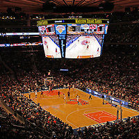 New York Knicks photography art prints, framed, matted or print only - canvas, metal, acrylic or photo print at http://juergen-roth.pixels.com/art/knicks