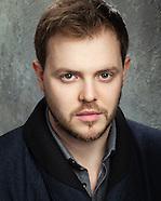 Actor Headshot Photography Tim Wellings