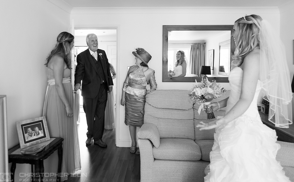 Christopher Ison reportage wedding photography in Hampshire, Dorset, Surrey, Sussex, Isle of Wight. christopherison.com Christopher Ison reportage wedding photography in Hampshire, Dorset, Surrey, Sussex, Isle of Wight. christopherison.com