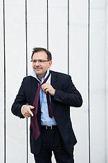 Jean-Noel Tronc, Sacem (Paris, June 2012)