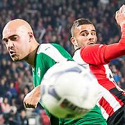 PSV - SC Genemuiden