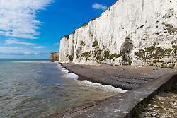 XXX, Kent, United Kingdom. &copy;Paul Davey<br /> FOR LICENCING CONTACT: Paul Davey +44 (0) 7966 016 296 paul@pauldaveycreative.co.uk