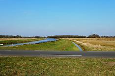 Roderesch, Noordenveld, Drenthe