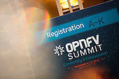 OPNFV Summit 2015 – The Linux Foundation
