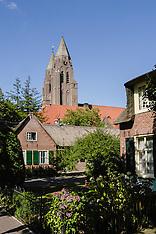 Laren, Noord Holland, Netherlands
