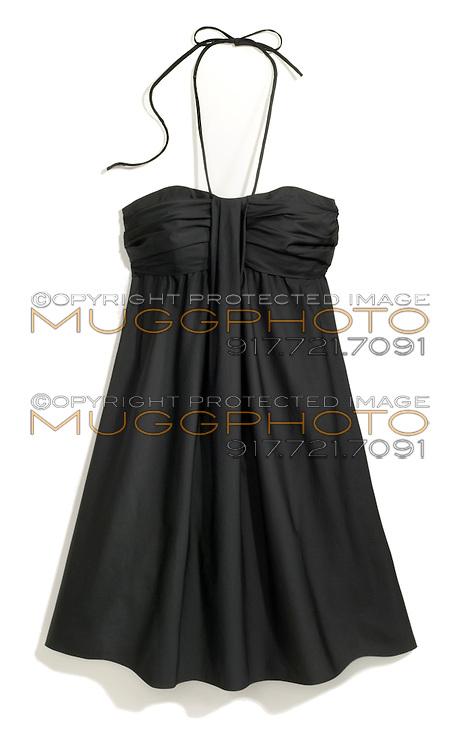 Black Club Monaco Dress