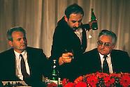 1991 Yugoslavia