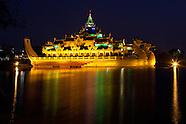 Yangon Images