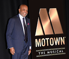 5 Oct 2015 Motown The Musical Press Launch