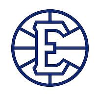 Espoo United 2016-17