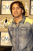 8/29/2002 - 36th Annual CMA Awards Nominations