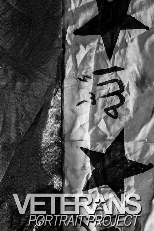 Beau Pendergraft<br /> Army<br /> O-4<br /> Infantry<br /> Apr. 27, 1993 - Aug. 31, 2014<br /> Somalia, Bosnia, Haiti, OIF<br /> <br /> Veterans Portrait Project<br /> West Point, NY