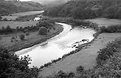 1952 Views if Glandore Co. Cork