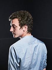 Olivier Chantreau (Paris, May 16)