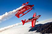2008 California International Airshow - Salinas