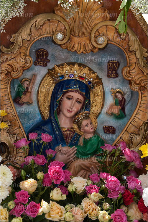 mary our heritage - photo #7