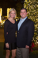 Atlantic Trust Christmas Party 12/18/15