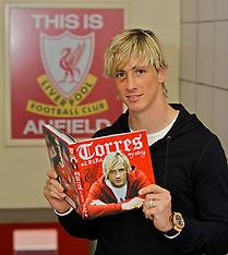 090917 Torres book launch