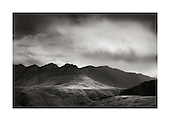 Black and White/Landscapes