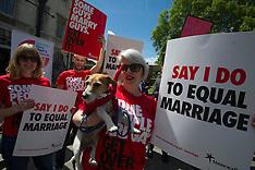 JUNE 03 2013 Gay Marriage Bill