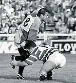 19941015 Harlequins vs Leicester Tigers