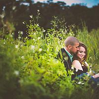 Laura&Matt   Engaged