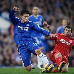 080210 Chelsea v Liverpool