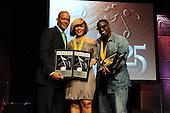 6/29/2012 - 2012 ASCAP Rhythm & Soul Awards - Show
