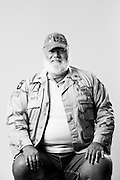Carlos C. Huerta<br /> Army<br /> O-4<br /> Field Artillery<br /> Chaplain<br /> 1972 - 1977<br /> 1978 - 1988<br /> 2000 - 2012<br /> OIF<br /> <br /> Veterans Portrait Project<br /> West Point, NY