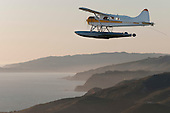 Aviation Photoshoots 2012
