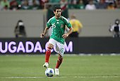 World Cup preview - Mexico