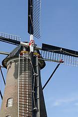 Budel, Gemeente Cranendonck, Noord Brabant, Netherlands