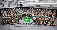 2016 Venice Indians Football