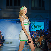 FWNOLA 03.19.2014 - Tasc Performance