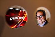 Stuart Karten, founder and principal of Karten Design