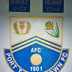 110404 FAW Stadium Visits