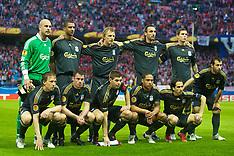 100422 Atletico Madrid v Liverpool