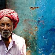 INDIA: CHRISTIANS IN MUMBAI
