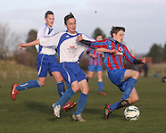17-11-2013 Monifieth Athletic v Musselburgh Windsor