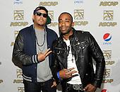 2/11/2012 - 2012 ASCAP Grammy Brunch
