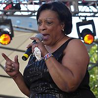 Brenda Reid (2011)