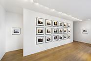 Taka Ishii Gallery Paris