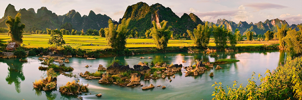 hotel and tourism development in vietnam In recent years, vietnam has taken great steps in the development of tourism tourism is promoted widely by the government because it.