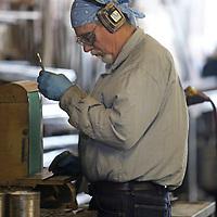 Phillips Metal Works
