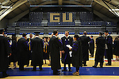 Best of Commencement Weekend