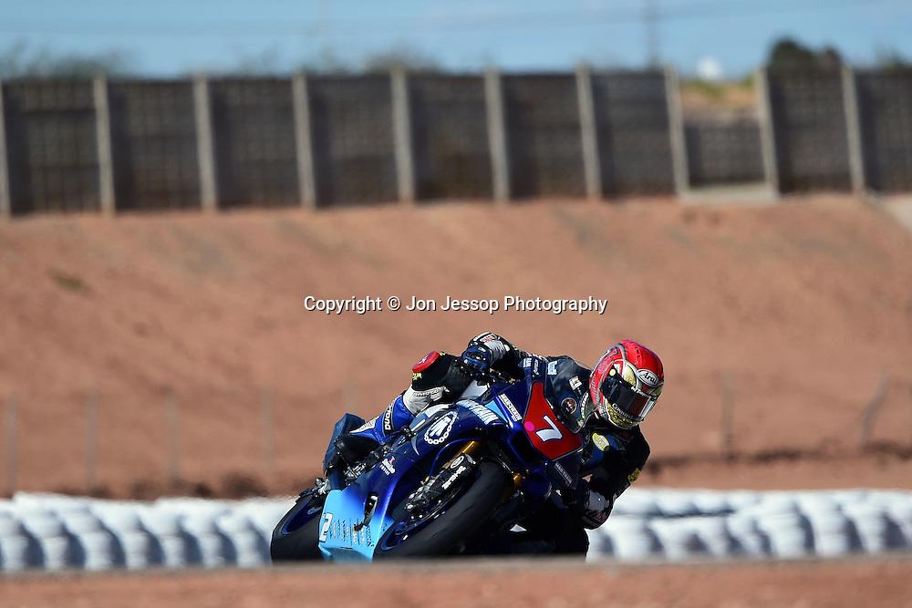 [Road racing] Saison 2016  - Page 2 JJ4-6423