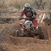 Fasst Co Riders-WORCS Round 1
