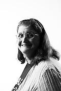 Debbie M. Hansen<br /> Army<br /> E-4<br /> Nov. 1982 - Apr. 1988<br /> Hawk Missile Crew Member<br /> <br /> Veterans Portrait Project<br /> Patriots Casa Texas A&amp;M San Antonio<br /> San Antonio, TX